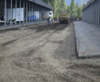 Blacktop Paving Pic